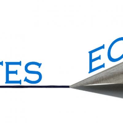 Actualites economiques 2020