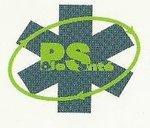 Ambulance Vénissieux Pole Sante