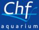 Chf aquarium