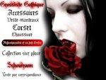 Grossiste gothique 2