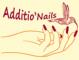 Logo additio nails