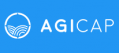 Logo agicap