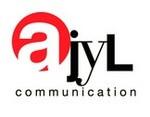 Logo ajyl com nantes