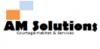 Logo am solutions