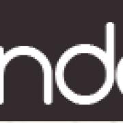 Logo ando voyage maroc
