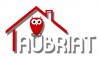 Logo Aubriat