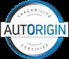 Logo autorigin