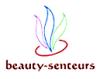 Logo beauty senteurs lyon