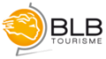 Logo blb tourisme