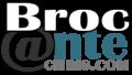 Logo brocante chris