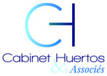 Logo cabinet huertos