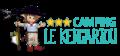 Logo camping le kergariou small