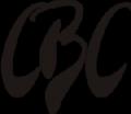 Logo cbc