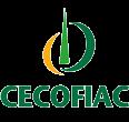 Logo cecofiac expert comptable chambray