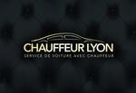 Logo chauffeur lyon