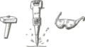 Logo chobano