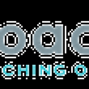 Logo coachline