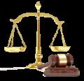 Logo conseiller juridique