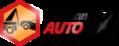 Logo depannage auto 54