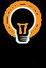 Logo electricien meyzieu sa