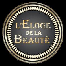 Logo eloge de la beaute coiffure lyon