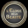 Logo eloge de la beaute coiffure lyon5