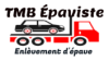 Logo epaviste