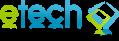 Logo etech ssii