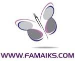 Logo famaiks