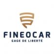 Logo Fineocar