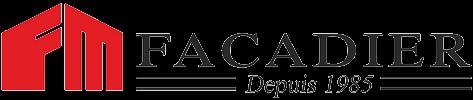 Logo Fm facadier Vienne Lyon