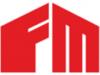 Logo fm facadier