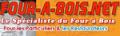 Logo Four a bois Mft