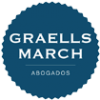 Logo graells march