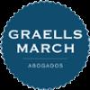 Logo graells march