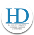 Logo henry delmar