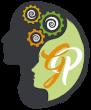 Logo hypnose gregory patier