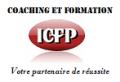 Logo icfp