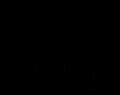 Logo imprimerie desseaux