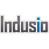 Logo indusio