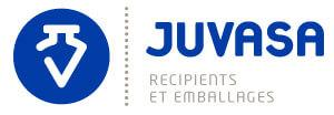 Logo Juvasa emballage