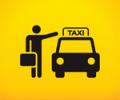 Logo kaya cab