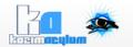 Logo kazim azylum