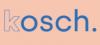Logo kosch