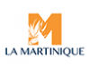 Logo la martinique