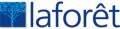 Logo laforet immobilier