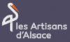 Logo les artisans d alsace small