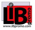 Logo libpromo outillage promo