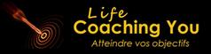 Logo life coaching you lyon