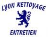 Logo lyon entretien nettoyage